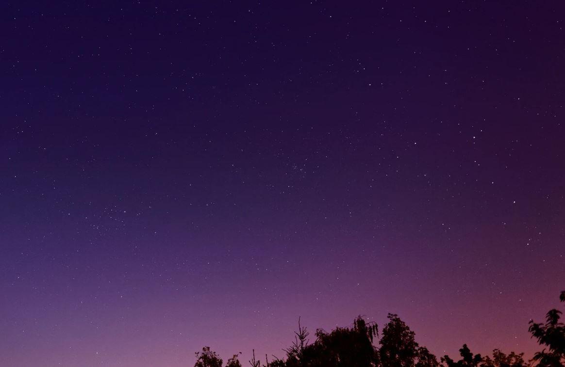 19 maggio segno zodiacale