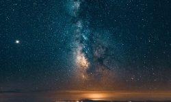 Oroscopo: 20 maggio segno zodiacale