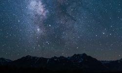 Oroscopo: 23 maggio segno zodiacale