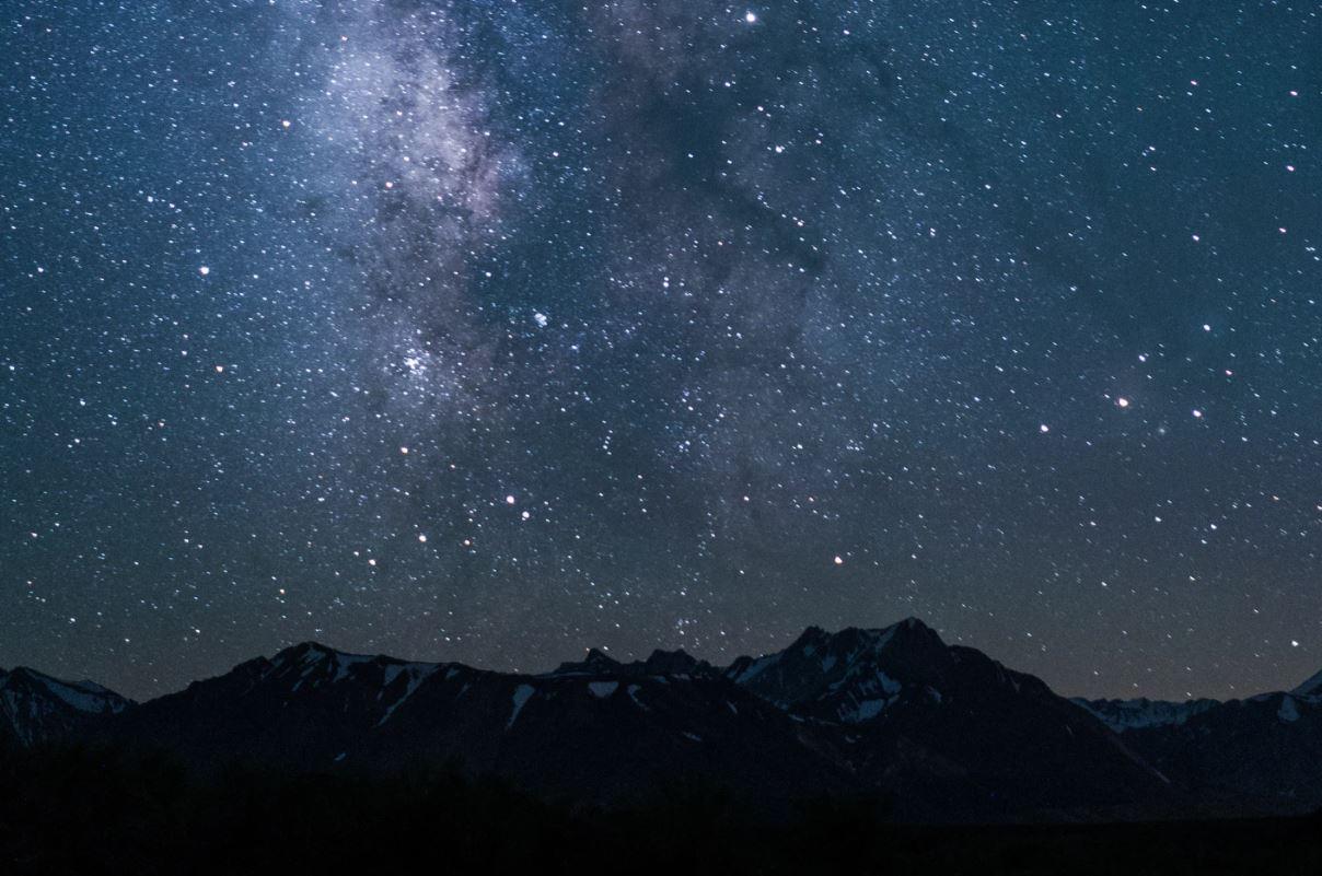 23 maggio segno zodiacale