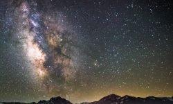 Oroscopo: 24 maggio segno zodiacale