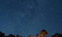Oroscopo: 25 maggio segno zodiacale