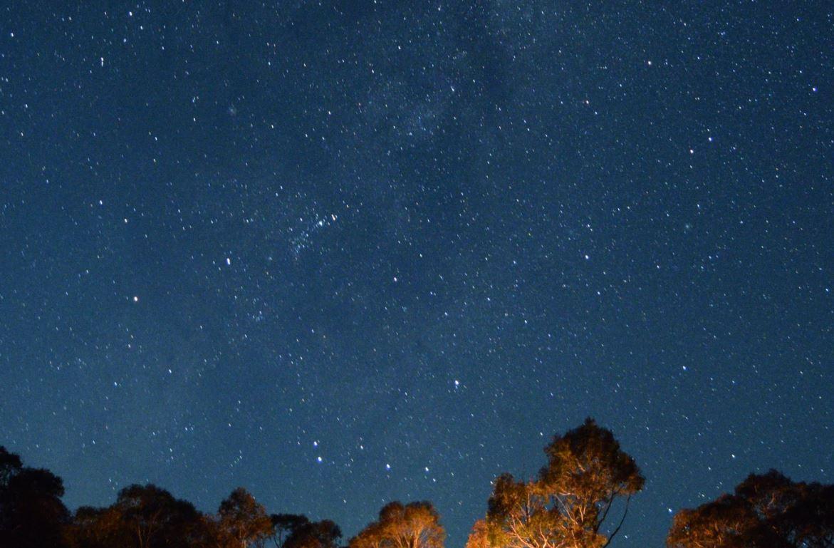 25 maggio segno zodiacale