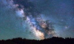 Oroscopo: 26 maggio segno zodiacale