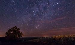 Oroscopo: 27 maggio segno zodiacale