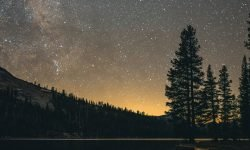 Oroscopo: 29 maggio segno zodiacale