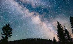 Oroscopo: 30 maggio segno zodiacale