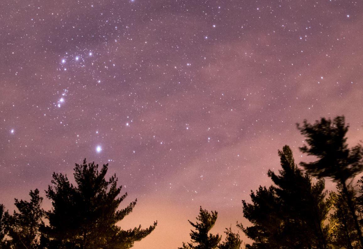 1 giugno segno zodiacale