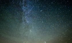 Oroscopo: 2 giugno segno zodiacale