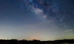 Oroscopo: 3 giugno segno zodiacale