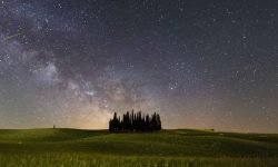 Oroscopo: 4 giugno segno zodiacale
