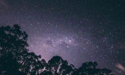 Oroscopo: 6 giugno segno zodiacale