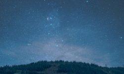 Oroscopo: 7 giugno segno zodiacale