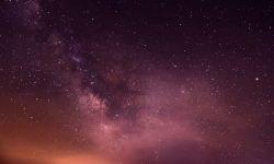 Oroscopo: 10 giugno segno zodiacale