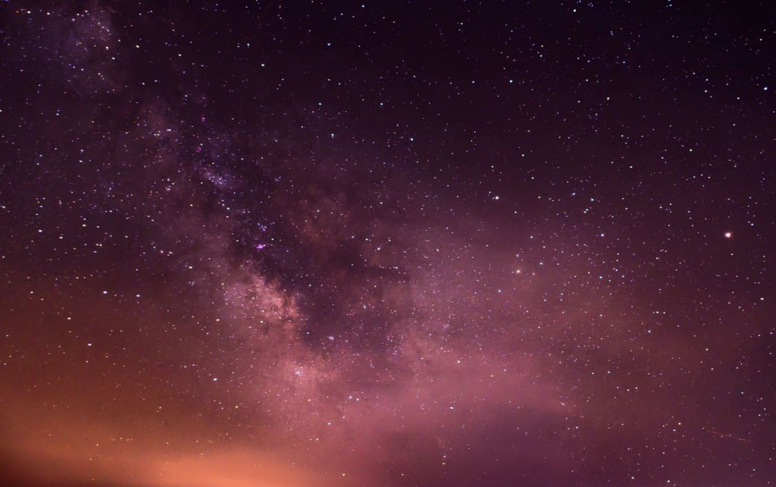 10 giugno segno zodiacale