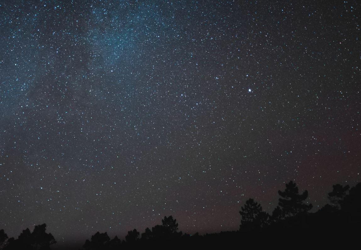 12 giugno segno zodiacale