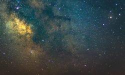 Oroscopo: 13 giugno segno zodiacale