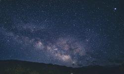 Oroscopo: 15 giugno segno zodiacale