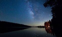 Oroscopo: 17 giugno segno zodiacale