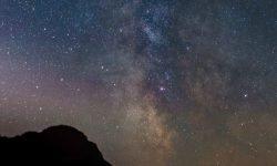 Oroscopo: 18 giugno segno zodiacale