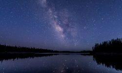 Oroscopo: 19 giugno segno zodiacale