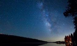 Oroscopo: 20 giugno segno zodiacale