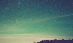 Oroscopo: 21 giugno segno zodiacale