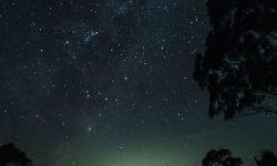 Oroscopo: 22 giugno segno zodiacale