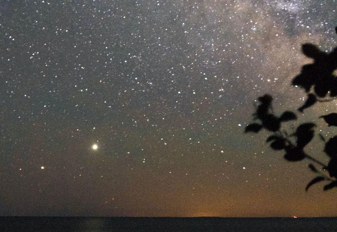 23 giugno segno zodiacale