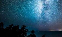 Oroscopo: 24 giugno segno zodiacale