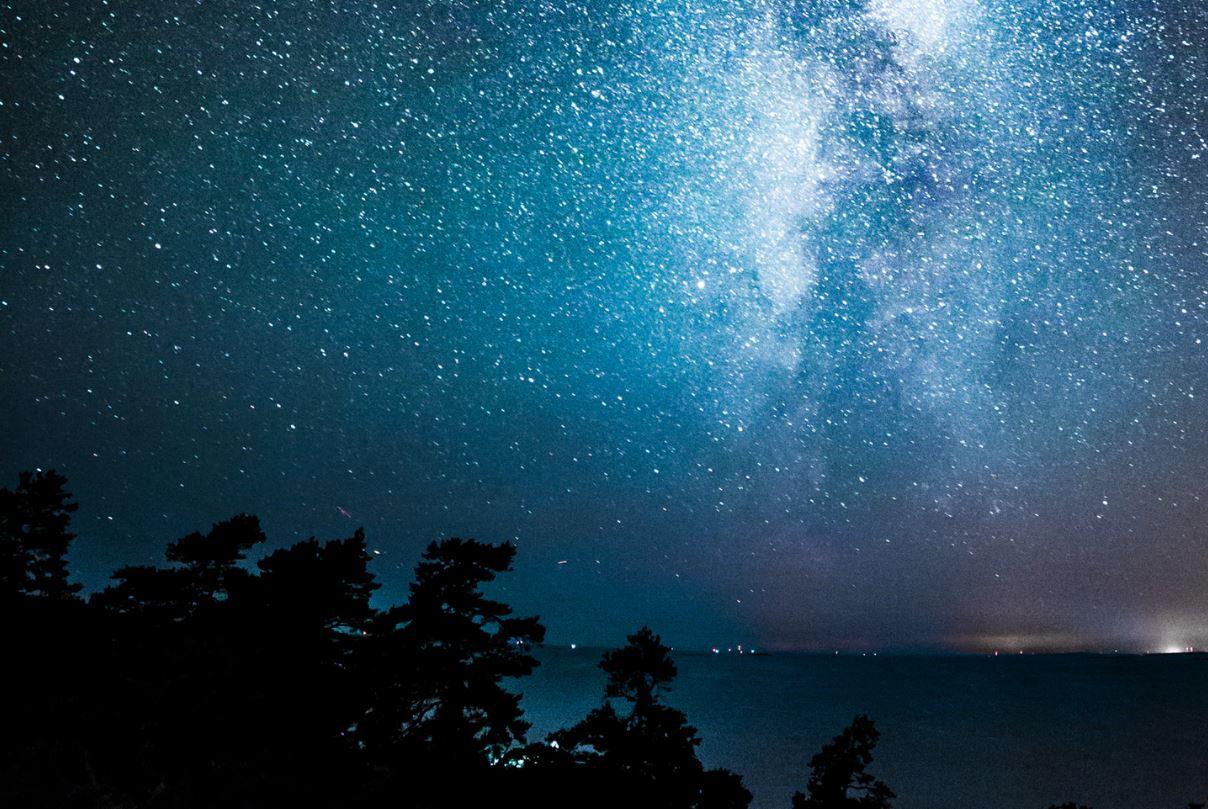 24 giugno segno zodiacale