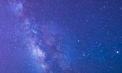 Oroscopo: 25 giugno segno zodiacale