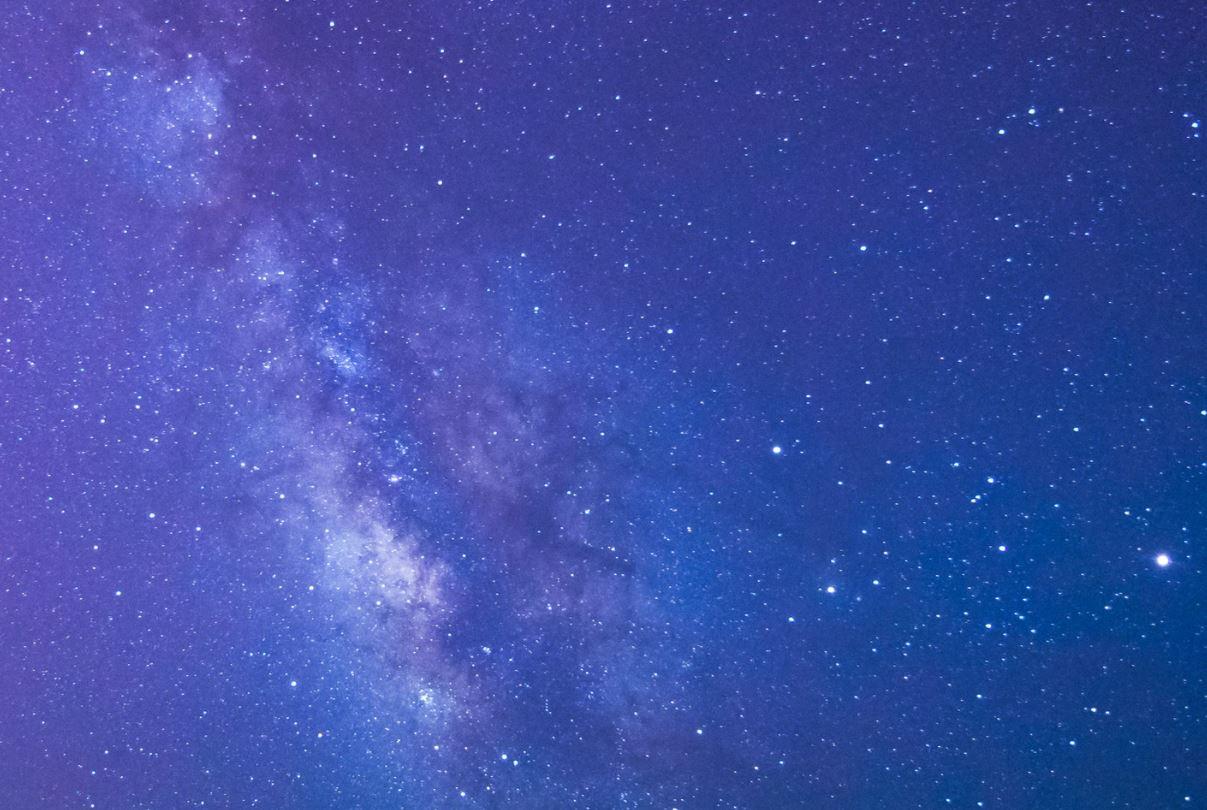 25 giugno segno zodiacale