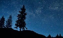 Oroscopo: 27 giugno segno zodiacale