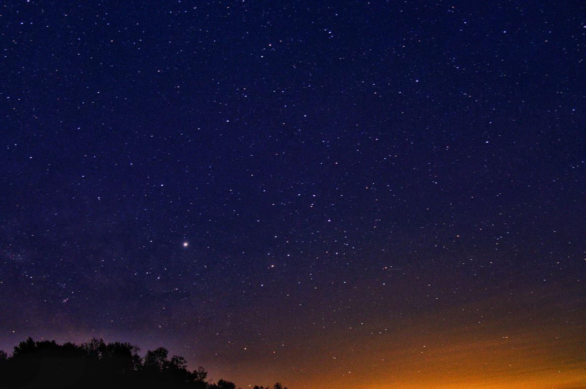 29 giugno segno zodiacale