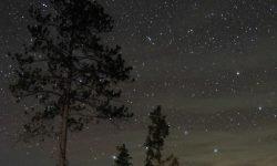 Oroscopo: 30 giugno segno zodiacale