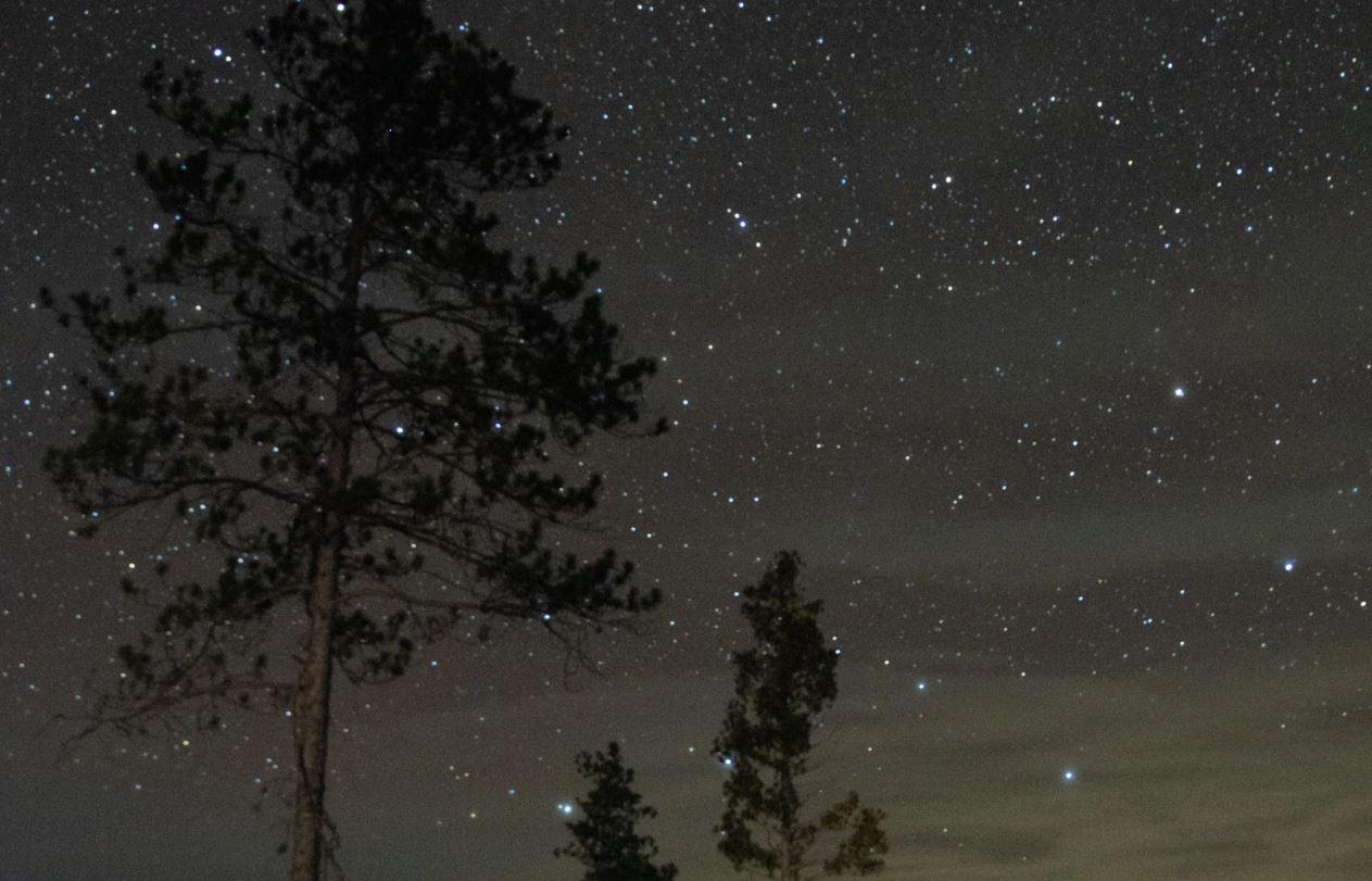 30 giugno segno zodiacale
