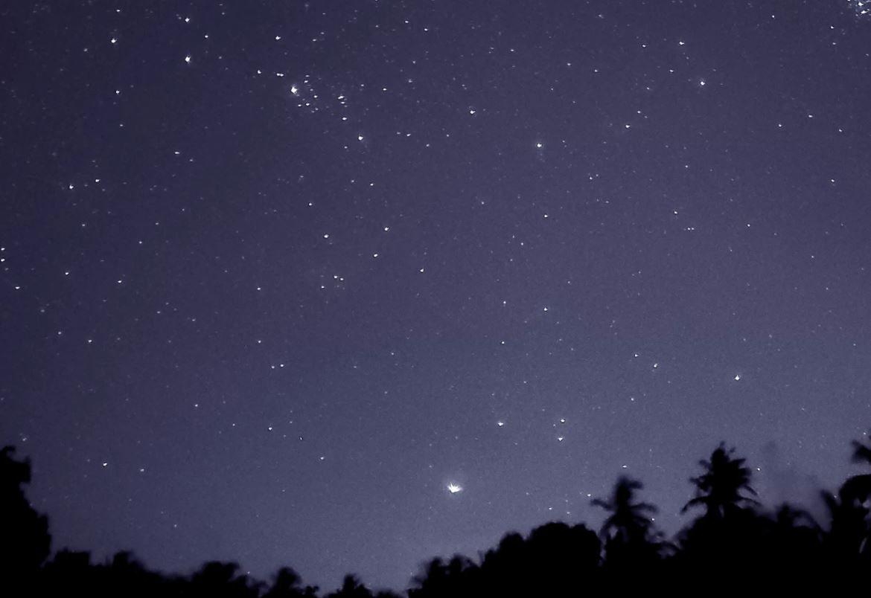 1 luglio segno zodiacale