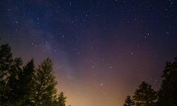 Oroscopo: 3 luglio segno zodiacale