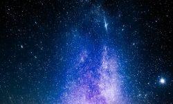 Oroscopo: 4 luglio segno zodiacale