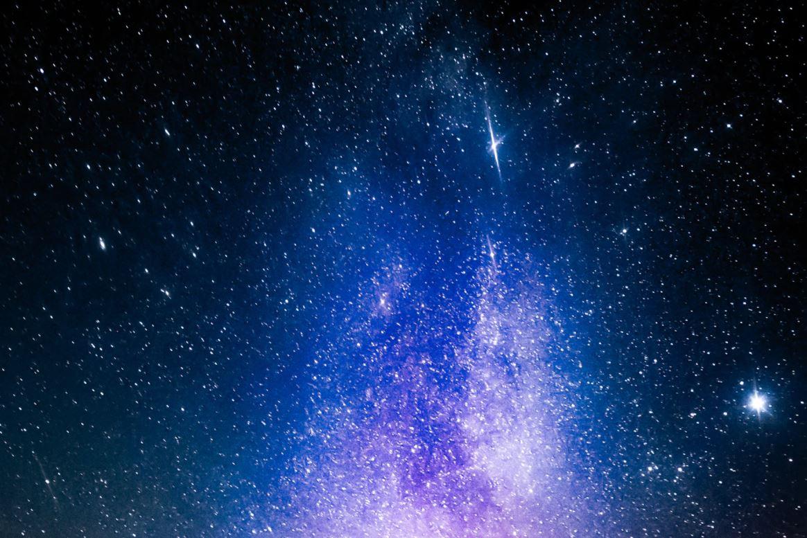 4 luglio segno zodiacale
