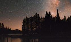 Oroscopo: 5 luglio segno zodiacale