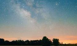 Oroscopo: 7 luglio segno zodiacale