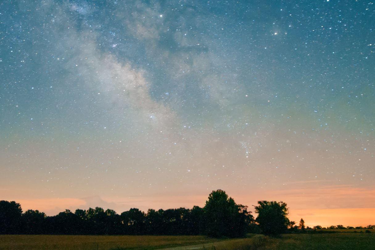 7 luglio segno zodiacale