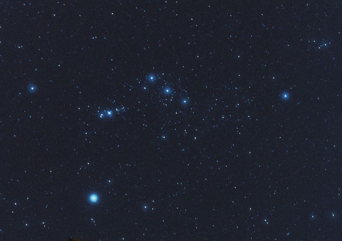 2 luglio segno zodiacale