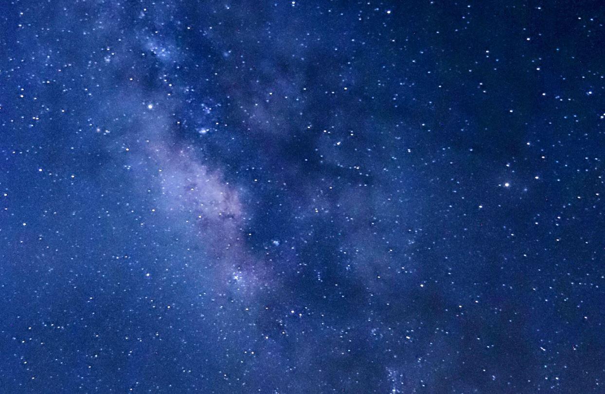 8 luglio segno zodiacale