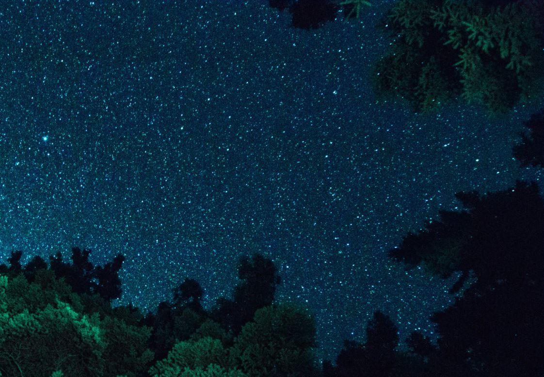 10 luglio segno zodiacale