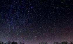 Oroscopo: 11 luglio segno zodiacale