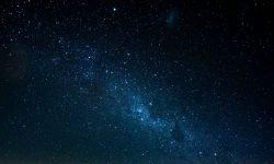 Oroscopo: 12 luglio segno zodiacale
