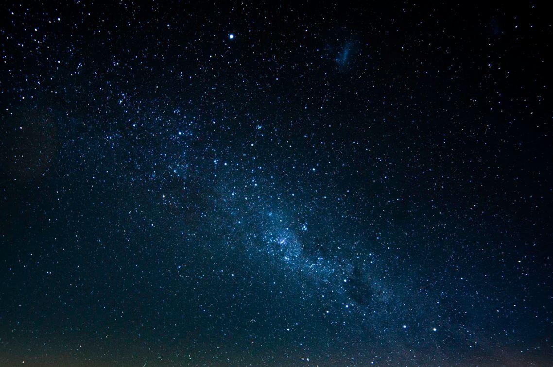 12 luglio segno zodiacale
